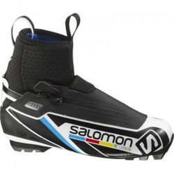Buty Salomon RC Carbon 17/18