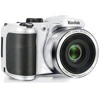 Aparaty kompaktowe, Kodak AZ252