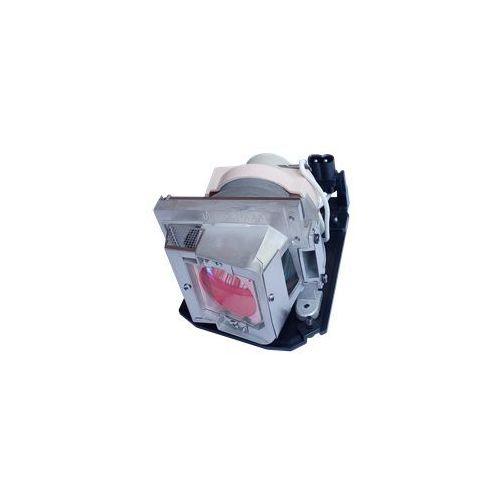 Lampy do projektorów, Lampa do ACER H7530D - generyczna lampa z modułem (original inside)