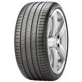 Pirelli P Zero Nero GT 285/30 R20 99 Y