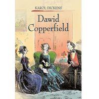 Literatura kobieca, obyczajowa, romanse, Dawid Copperfield T.2 (opr. twarda)