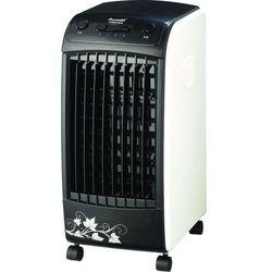 Klimator Ravanson KR-1011
