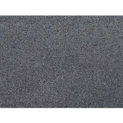 GRANIT Padang Dark G654 Płytka 61x30,5x1cm