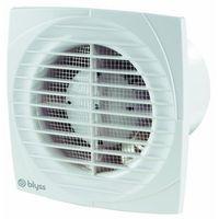 Sterowniki klimatyzacji, Wentylator Blyss 125 mm