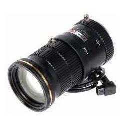 OBIEKTYW ZOOM IR MEGA-PIXEL DH-PFL0550-E6D 5... 50 mm DC DAHUA