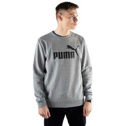 Puma Sweatshirt (851747-03)
