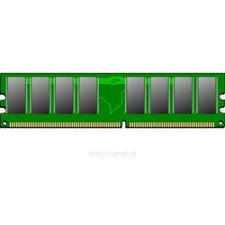 Lenovo Spare 4GB PC3L-10600 CL9 ECC DDR3 1333MHz (49Y1422)