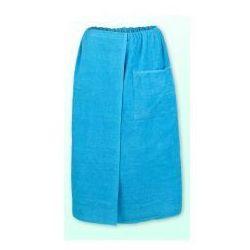 Sauna kilt ręcznik morski 100% bawełna uniwersalny 85*140