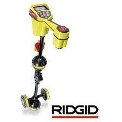 RIDGID Detektor przewodów SR-24 z funkcją Bluetooth oraz GPS 46393