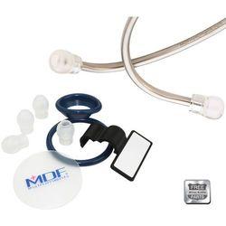 Lekki stetoskop internistyczny MDF Acoustica 747XP