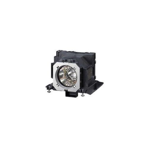 Lampy do projektorów, Lampa do PANASONIC PT-VW431D - generyczna lampa z modułem (original inside)