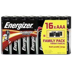 Energizer Battery AAA/LR03 Darmowy odbiór w 21 miastach!