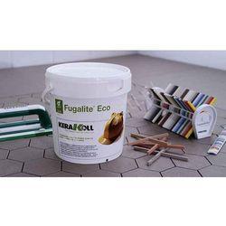 Kerakoll Fugalite Eco 04 Stalowy A+B 3kg