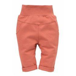 Spodnie niemowlęce Little Bird 6M37AR Oferta ważna tylko do 2023-01-21