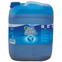 Pozostałe do czyszczenia armatury, Płyn do toalet turystycznych RO-201 Blue Magic Aut 10 litrów