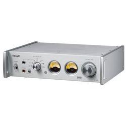 TEAC AI-503-A (srebrny)