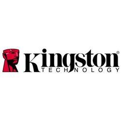 Kingston Pamięć notebookowa 8GB KCP424SS8/8