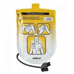 Elektrody AED Lifeline