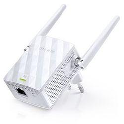 Repeater / wzmacniacz sieci bezprzewodowej Wi-Fi TP-LINK TL-WA855RE