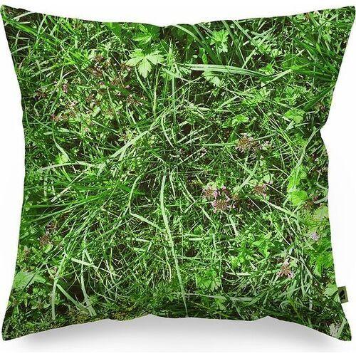 Poszewki, Poszewka na poduszkę Hayka alpejska łąka 50 x 60 cm