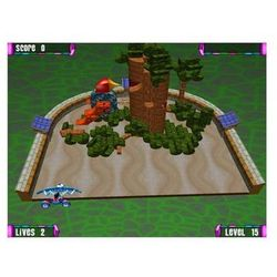 Smash Frenzy 2 (PC)