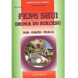 Feng Shui Droga do sukcesu (opr. broszurowa)