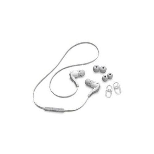 Słuchawki, Plantronics BackBeat GO