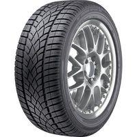 Opony zimowe, Dunlop SP Winter Sport 3D 275/45 R20 110 V
