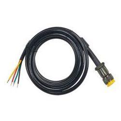 Kabel zasilający VC5090 do wózków widłowych