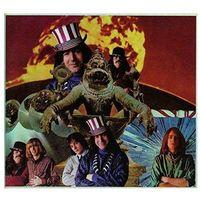 Pop, The Grateful Dead (50th Anniversary Deluxe Edition)