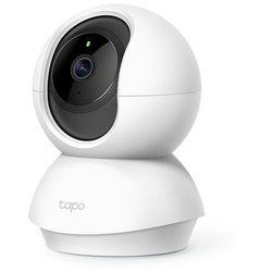 TP-LINK kamera IP Tapo C200 (Tapo C200)