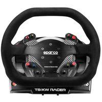 Kierownice do gier, Kierownica THRUSTMASTER TS-XW Racer (PC/XBOX ONE) + DARMOWY TRANSPORT!