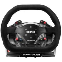 Kierownice do gier, Thrustmaster TS-XW Racer Sparco P310 Competition Mod
