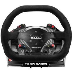 Kierownica THRUSTMASTER TS-XW Racer (PC/XBOX ONE) + DARMOWY TRANSPORT!