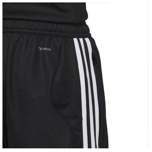Odzież do sportów drużynowych, Spodnie męskie adidas Tiro 19 Training Pant JUNIOR D95961