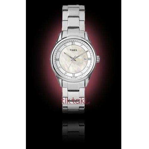 Zegarki damskie, Timex T2P147