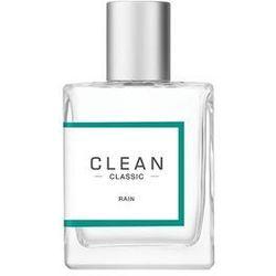Clean Classic Rain eau_de_parfum 60.0 ml