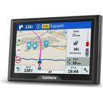 Nawigacja samochodowa, Garmin Drive 51 LMT-S EU