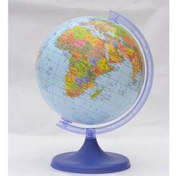Globus 160 polityczny