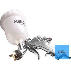 NEO Tools 12-515