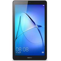 Tablety, Huawei MediaPad T3 7.0 16GB