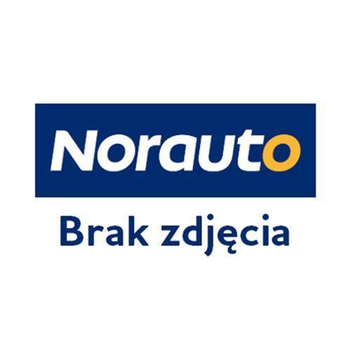 Opony letnie, Dębica PASSIO 2 175/70 R13 82 T