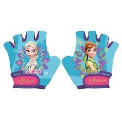 Seven Rękawiczki Rowerowe Frozen