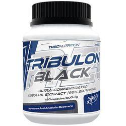 TREC Tribulon Black - 120caps