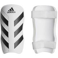 Piłka nożna, OCHRANIACZE PIŁKARSKIE adidas EVERLITE /CW5560