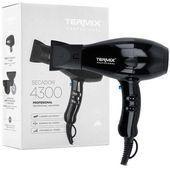 Termix, profesjonalna suszarka do włosów, 4300