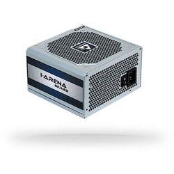 Zasilacz Chieftec GPC-500S 500W ATX 120mm 80+ Spraw >80%