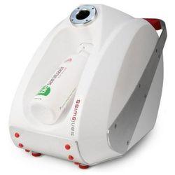 Biosanitizer automat do nietoksycznej dezynfekcji pomieszczeń, sanityzacji mieszkań 5-30 minut, zamgławiacz