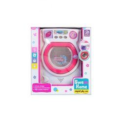 Pralka- zabawka dla dziecka 3Y35D7 Oferta ważna tylko do 2022-02-04