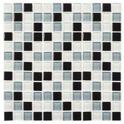 Mozaika MAISON